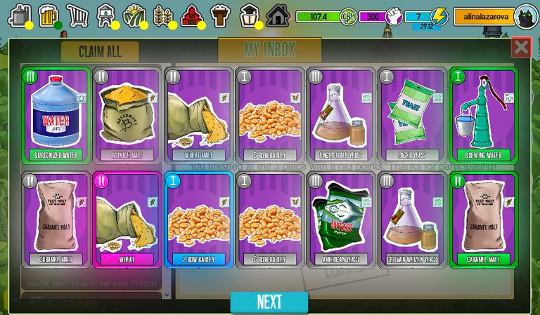 Screenshot_2021-03-29 Cryptobrewmaster - The Craft Beer Game(3).png