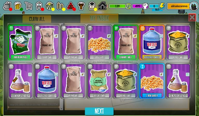 Screenshot_2021-03-22 Cryptobrewmaster - The Craft Beer Game(15).png