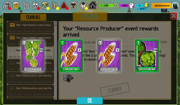 Screenshot_2021-03-22 Cryptobrewmaster - The Craft Beer Game(6).png