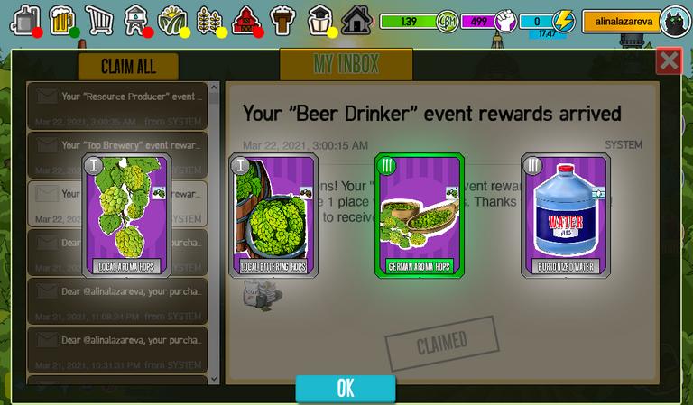 Screenshot_2021-03-22 Cryptobrewmaster - The Craft Beer Game(16).png