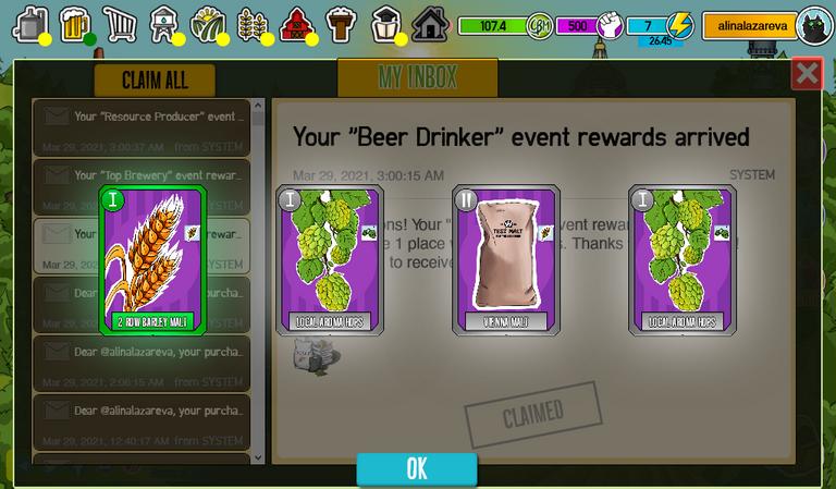 Screenshot_2021-03-29 Cryptobrewmaster - The Craft Beer Game(12).png