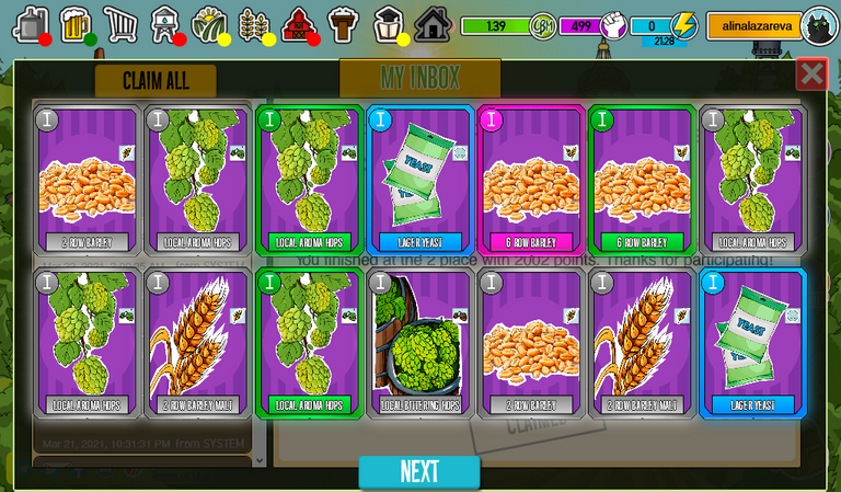 Screenshot_2021-03-22 Cryptobrewmaster - The Craft Beer Game(2).png