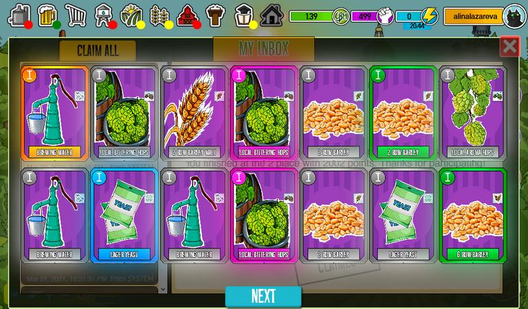 Screenshot_2021-03-22 Cryptobrewmaster - The Craft Beer Game(5).png