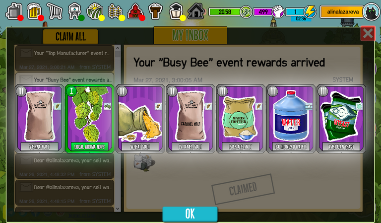 Screenshot_2021-03-27 Cryptobrewmaster - The Craft Beer Game(5).png