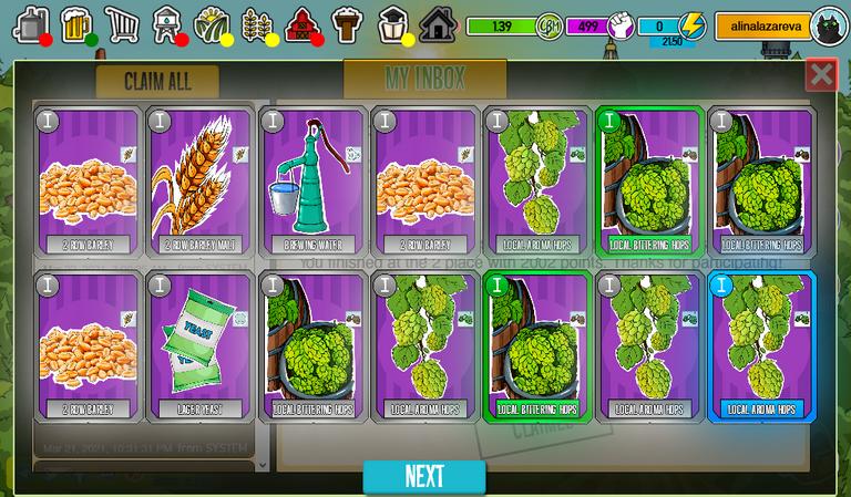 Screenshot_2021-03-22 Cryptobrewmaster - The Craft Beer Game(1).png