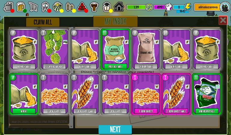 Screenshot_2021-03-22 Cryptobrewmaster - The Craft Beer Game(12).png