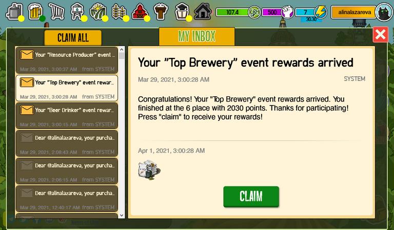 Screenshot_2021-03-29 Cryptobrewmaster - The Craft Beer Game.png