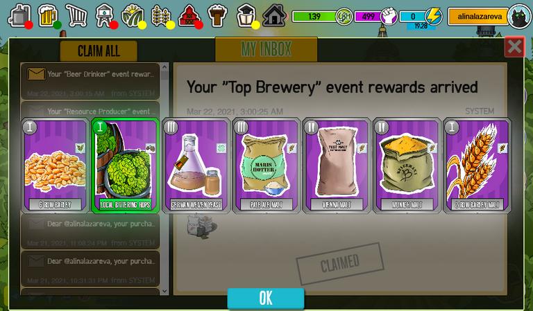 Screenshot_2021-03-22 Cryptobrewmaster - The Craft Beer Game(10).png