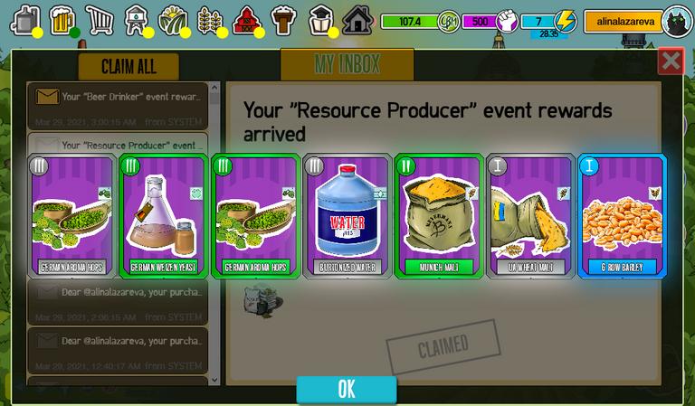 Screenshot_2021-03-29 Cryptobrewmaster - The Craft Beer Game(5).png
