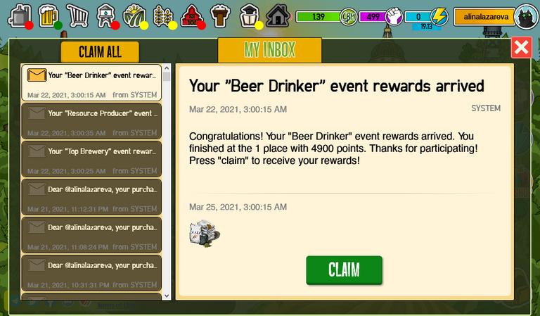 Screenshot_2021-03-22 Cryptobrewmaster - The Craft Beer Game(11).png