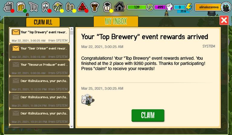 Screenshot_2021-03-22 Cryptobrewmaster - The Craft Beer Game(7).png