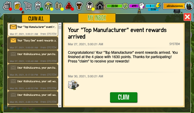 Screenshot_2021-03-27 Cryptobrewmaster - The Craft Beer Game.png