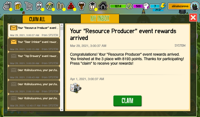 Screenshot_2021-03-29 Cryptobrewmaster - The Craft Beer Game(2).png