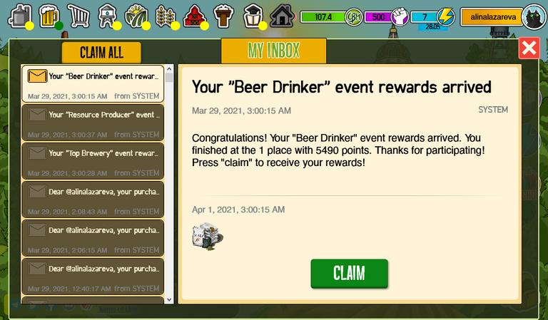 Screenshot_2021-03-29 Cryptobrewmaster - The Craft Beer Game(7).png