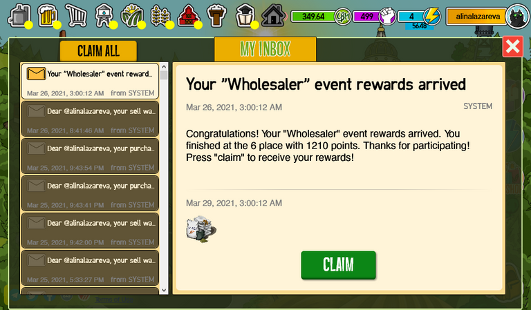 Screenshot_2021-03-26 Cryptobrewmaster - The Craft Beer Game.png