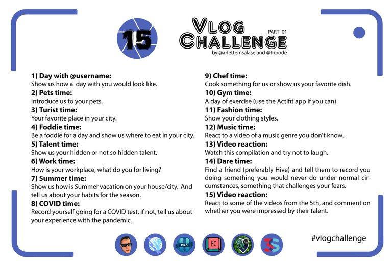 vlog-challenge-english.jpg