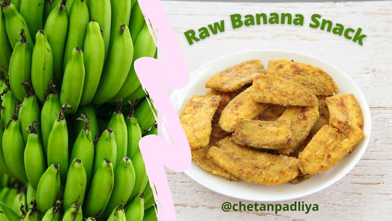 Raw Banana Snack.png