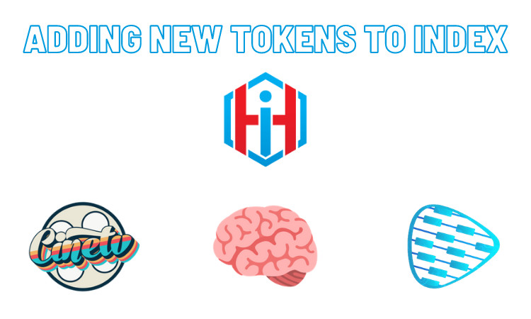 adding new tokens to index.png