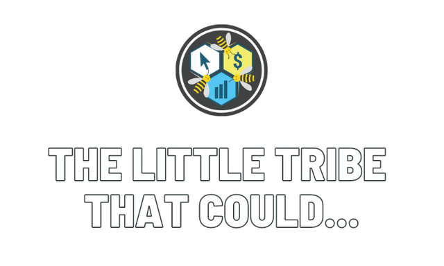 The Little Tribe That Could....png