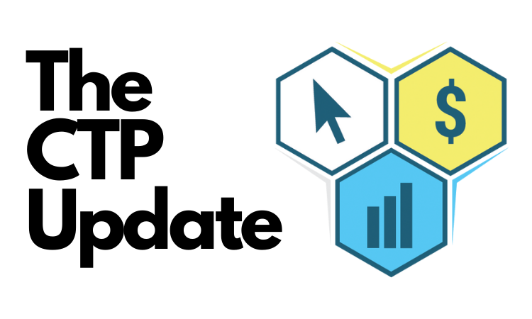 The CTP Update.png