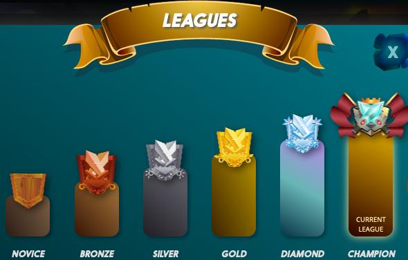 leagues.png