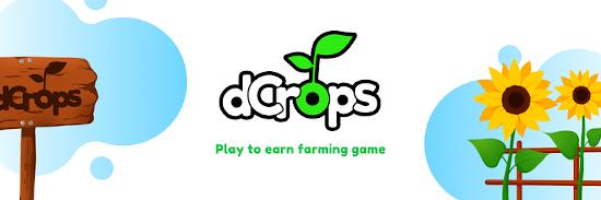 dcrops.png