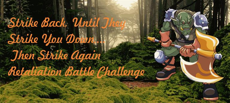 retaliation battle challenge.png