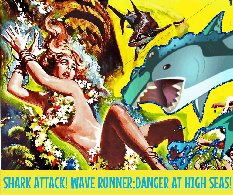 Danger at high seas.png