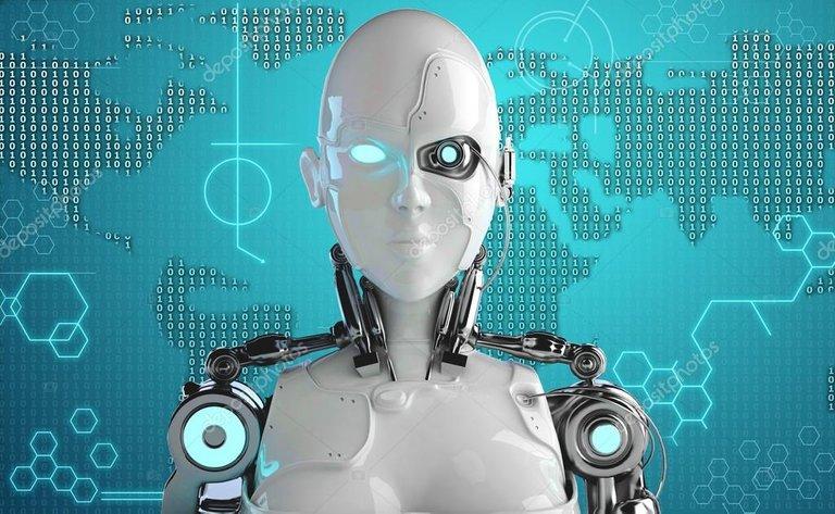 robot free.jpg