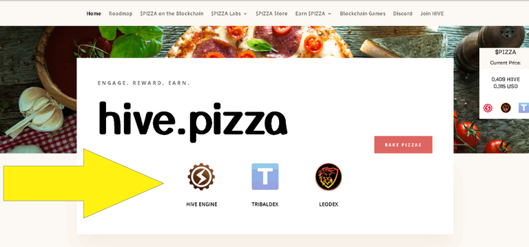 pizza ui.png