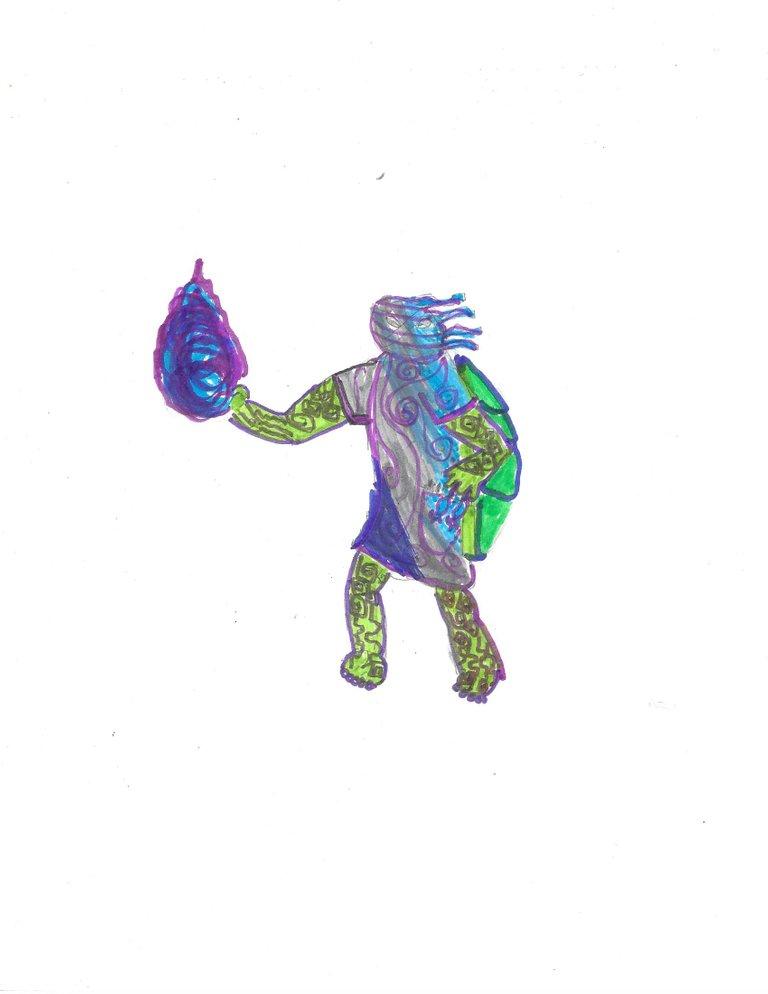 tortisian raider.jpg