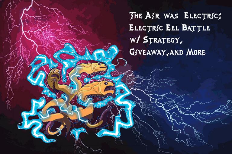 electric eel air.png