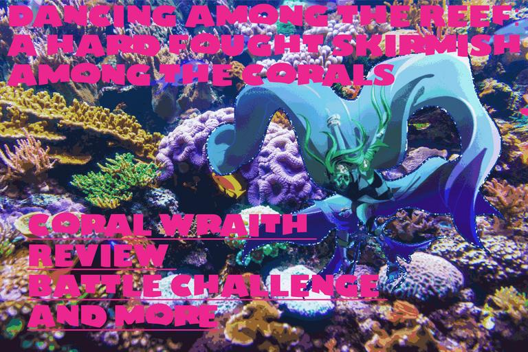 coral wraith battle challenge.png
