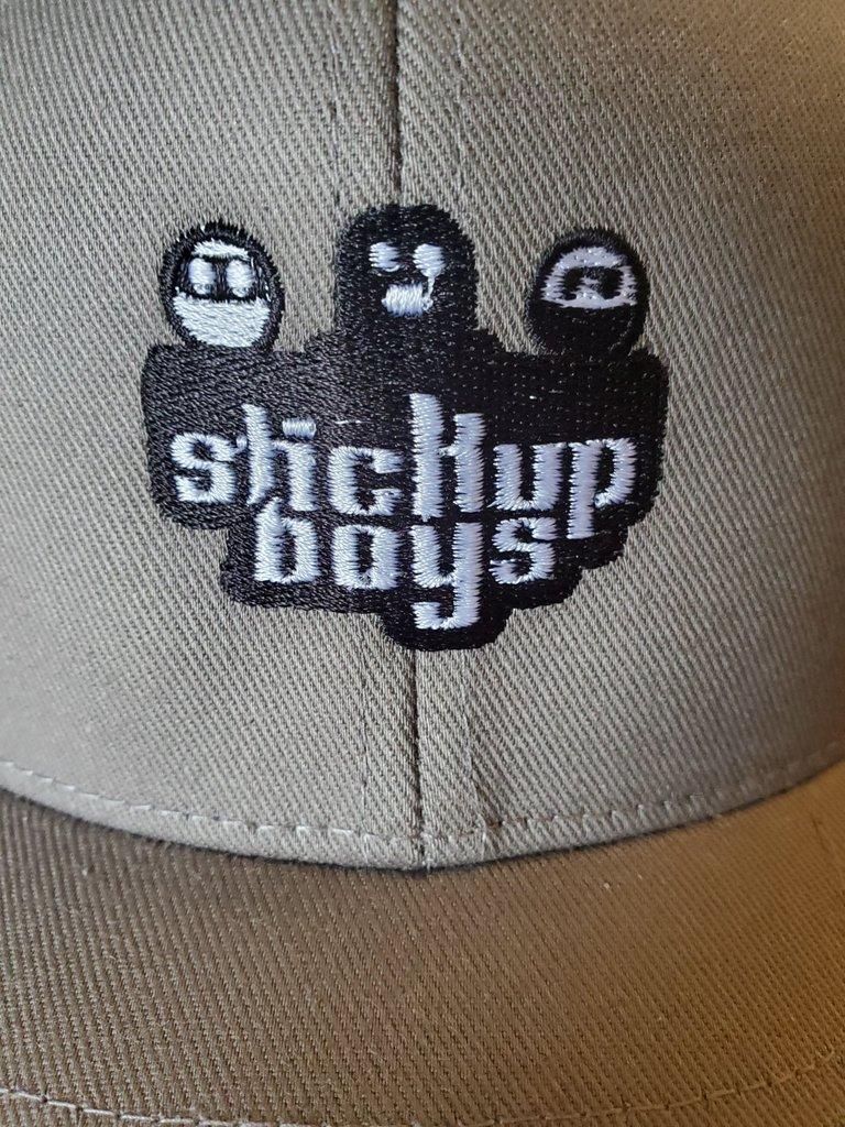 stickup had embroid.jpg