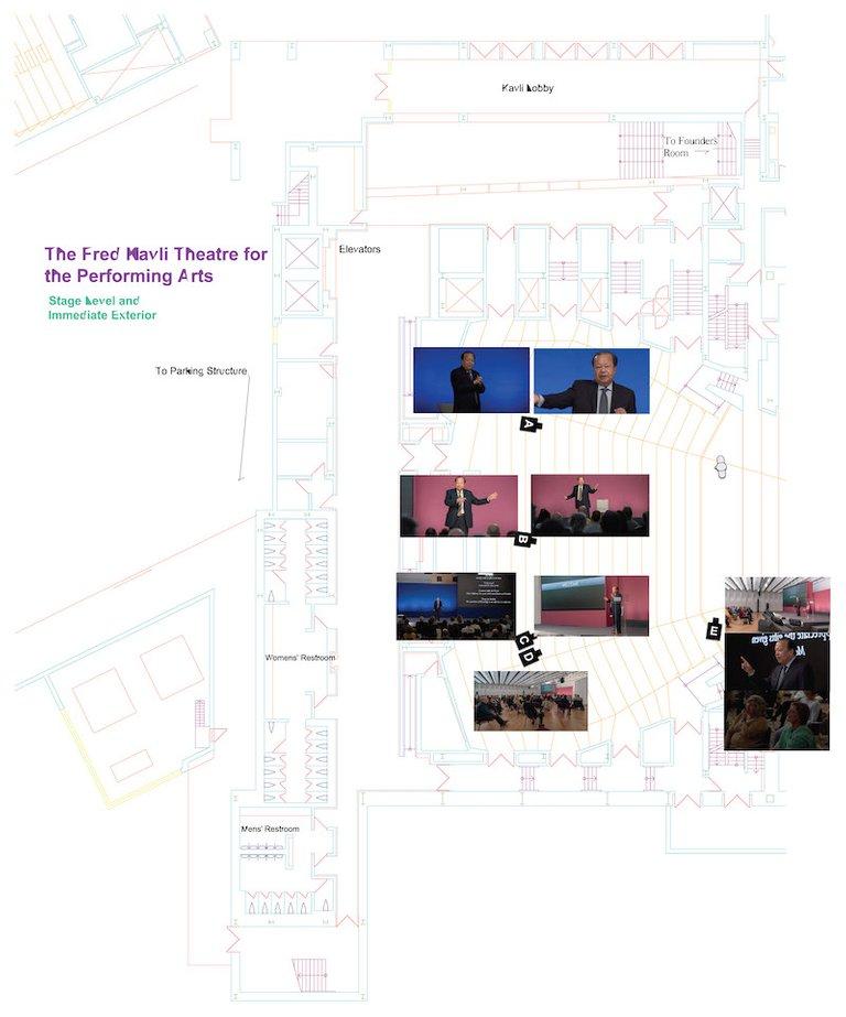 210725_LA_IE_LS_Floorplan_wCams_v3.jpg