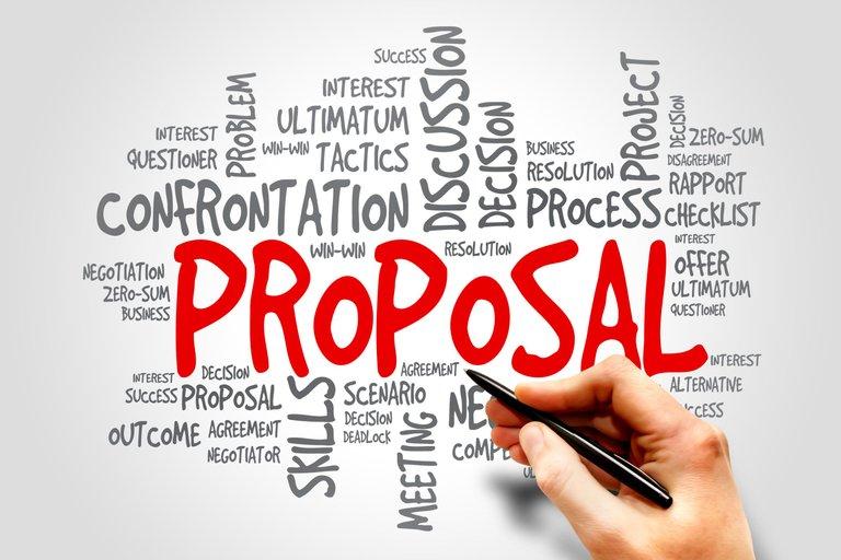 business-proposal.jpeg