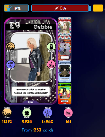 screenshot-www.risingstargame.com-2021.09.11-23_14_02.png