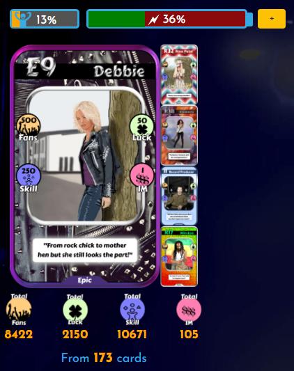 screenshot-www.risingstargame.com-2021.04.18-01_44_07.png