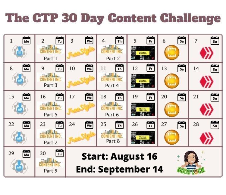 my calendar ctp content challenge.jpg