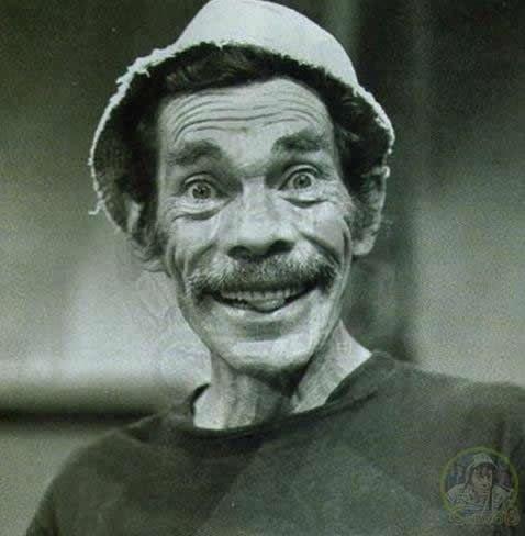 Fotos nunca vistas del Chavo del Ocho - Galería Chespirito (1).jpeg
