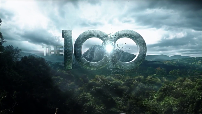 the 100 s6.png