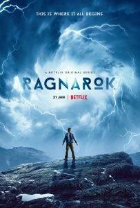 Ragnarok s2.jpg