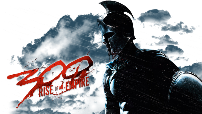 300 rise of an empire 2014.png