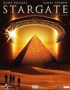 stargate 1994.jpg