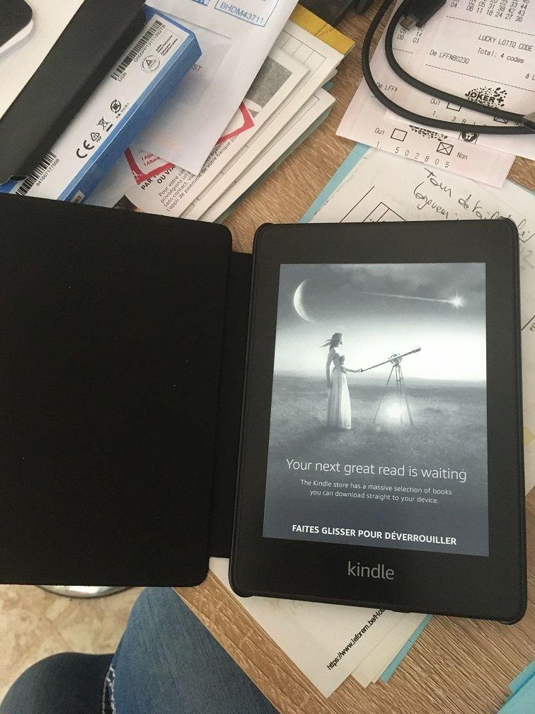 Flo Kindle 9jul21.JPG