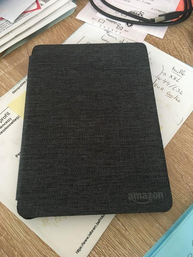 Flo étui Kindle.JPG