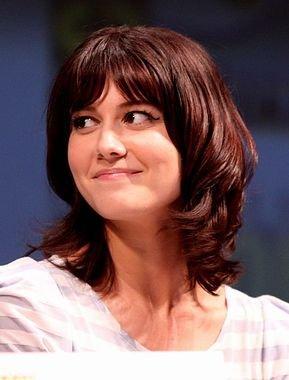 gemini mary elizabeth winstead as Danielle Zakarewski.jpg