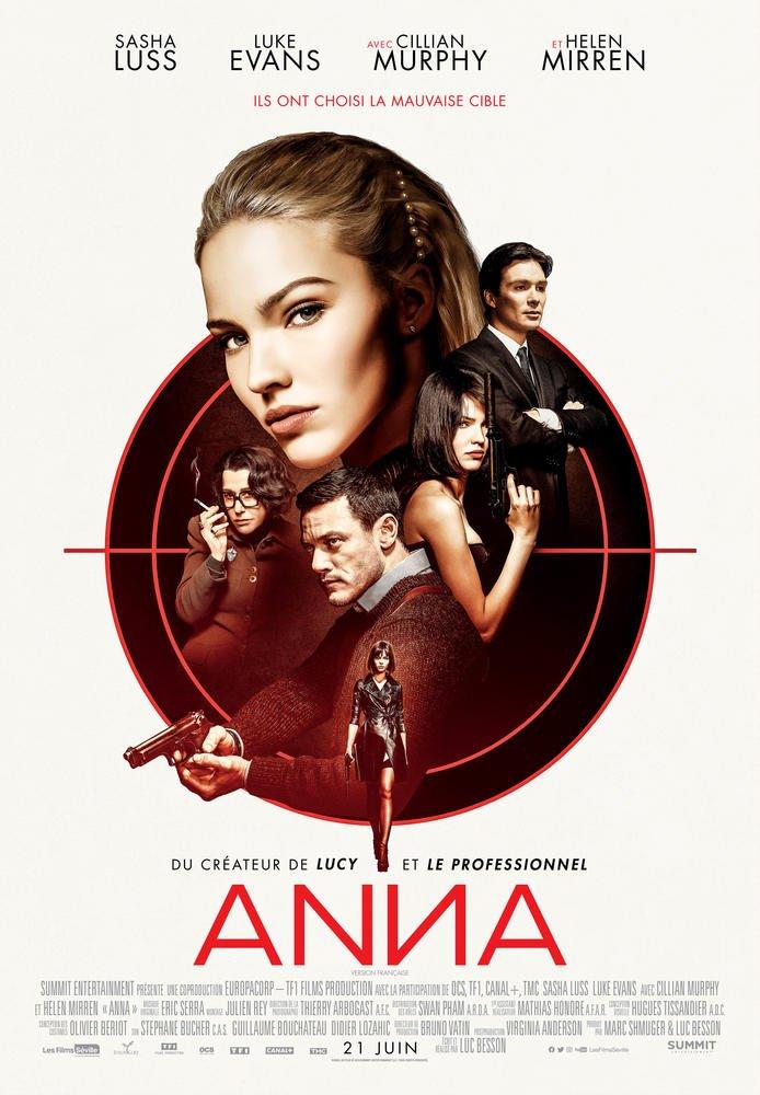 anna film 2019.jpg