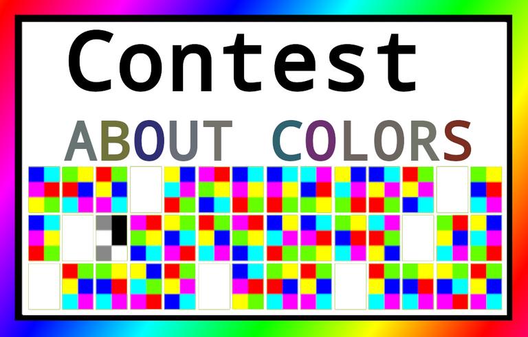 colorquest.png