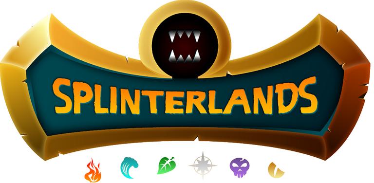 SplinterlandsLogo.png